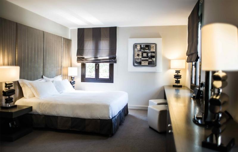 moquette epaisse chambre fabulous les moquettes motifs conues spcialement pour les chambres. Black Bedroom Furniture Sets. Home Design Ideas